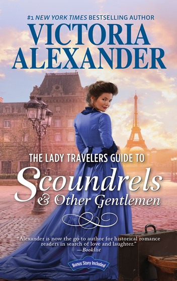 02_the-lady-travelers-guide-to-scoundrels-and-other-gentlemen