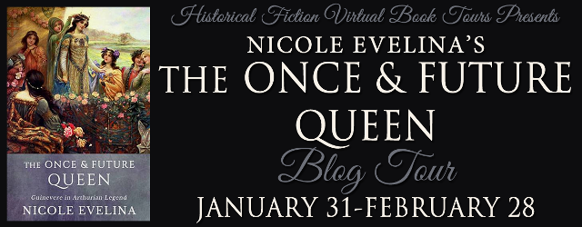 Just one more chapter click on banner for more stops on this tour fandeluxe Image collections
