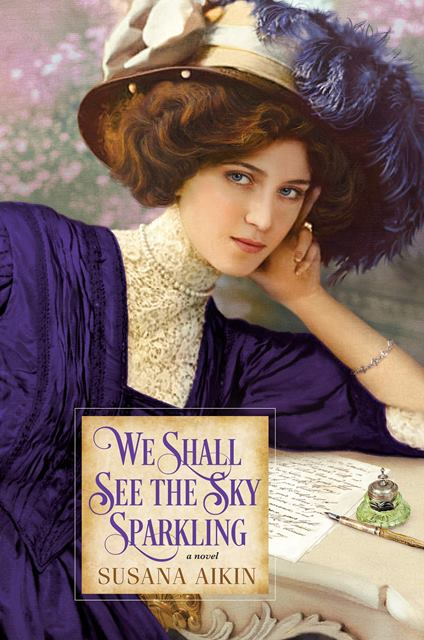 A Chick Who Reads Historical Fiction Virtual Tours Book Spotlight