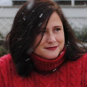 03 Kathleen Shoop