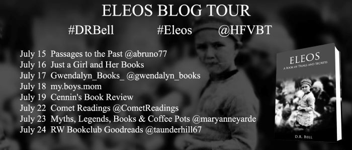 03 Eleos Blog Tour Poster